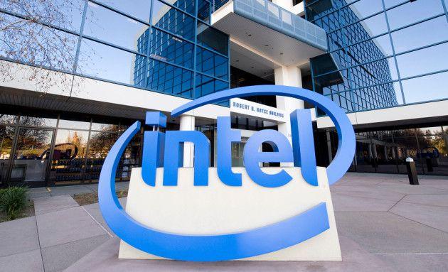 Intel despedirá 5000 empleados om31x32