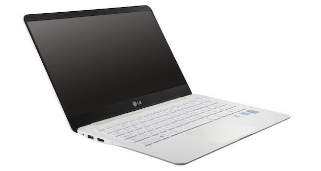 LG TabBook-2