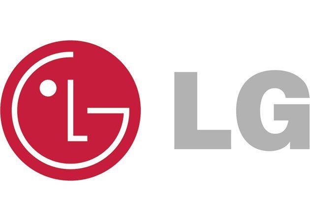 LG dispara sus ventas de móviles en un año