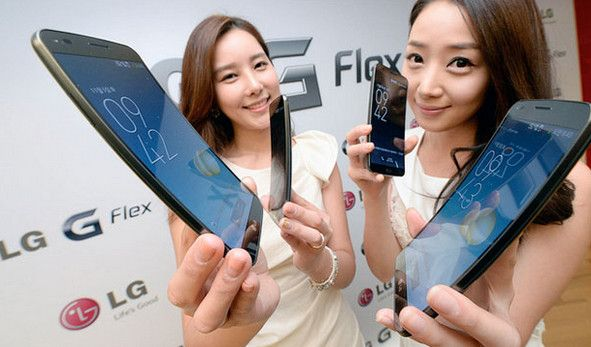 LGGFlex-3