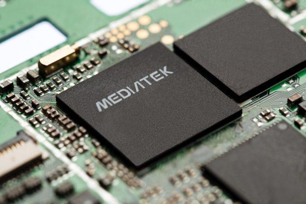 LTE y CPU Cortex-A15 i3m201mx3322xx