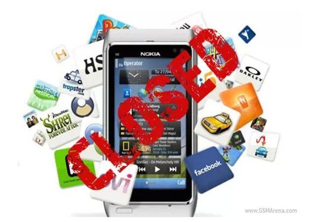 MeeGo-Symbian