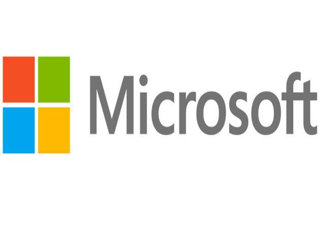 Récord de ingresos Microsoft, nada hace mella en el gigante