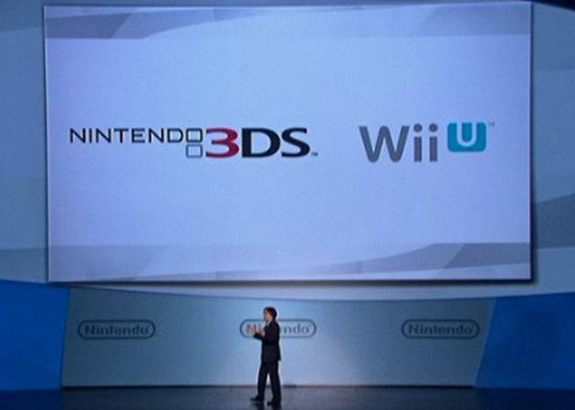 Nintendo-previsiones