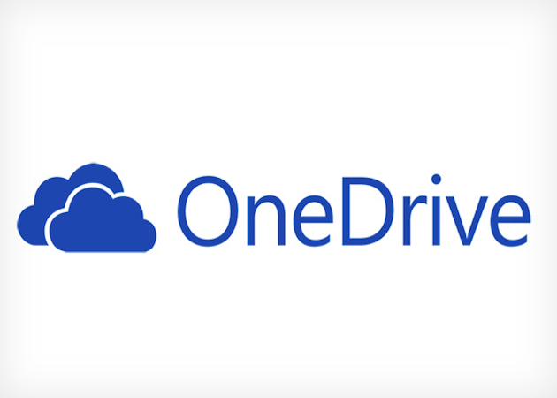 Microsoft SkyDrive pasa a ser OneDrive