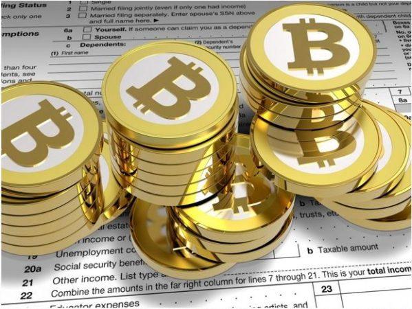 Overstock acepta Bitcoin 3m012mx