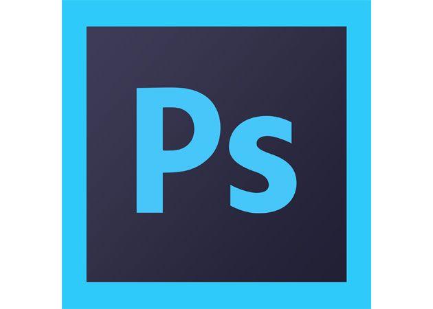 Photoshop CC permite ya la impresión 3D