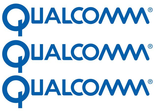 Qualcomm adquiere 2.400 patentes de HP