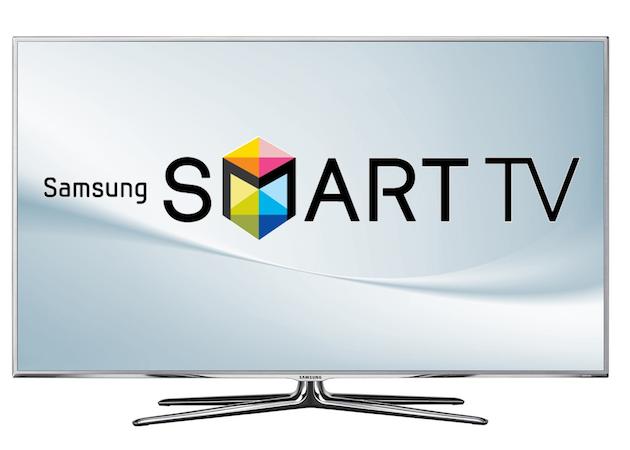 Smart TV ventas 2013