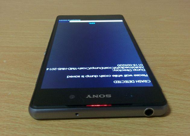 SonyD6503