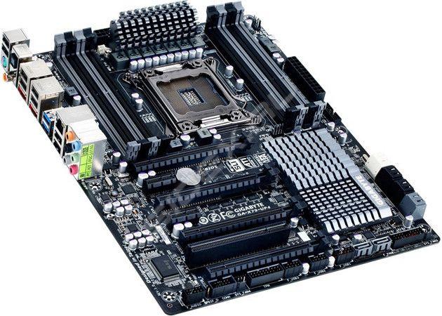 SteamMachinesPremium-MuyComputer-3