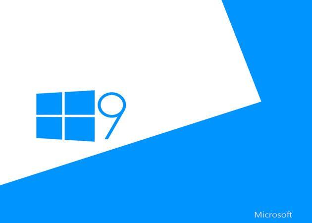 Windows9-gratis
