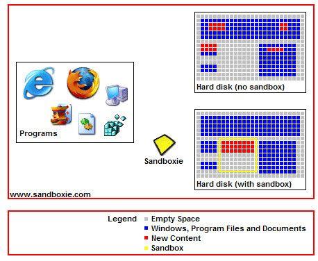 WindowsXP-2