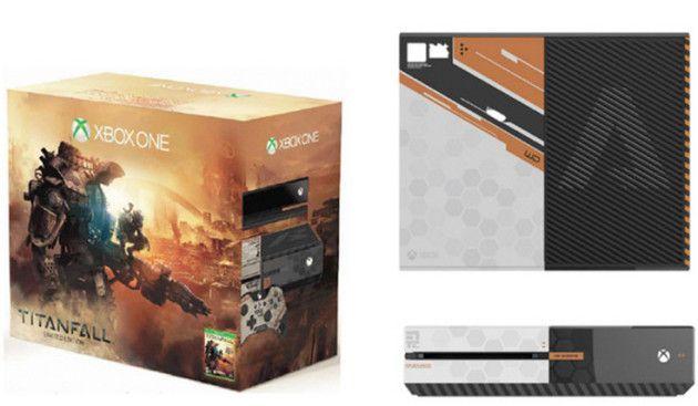 XboxOne-2