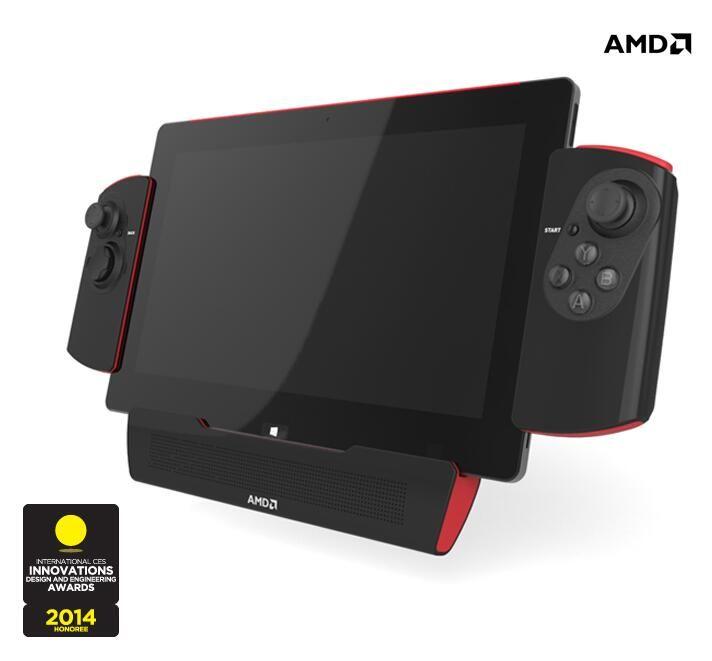 amd_tablet