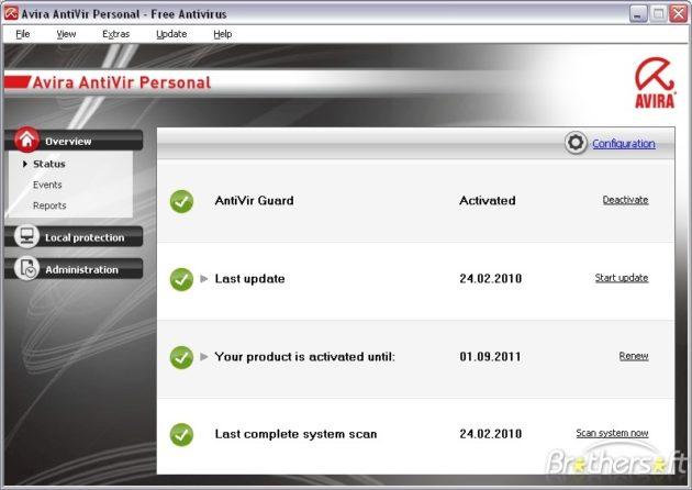 avira_antivir_personal_-_free_antivirus-47759-1271316105