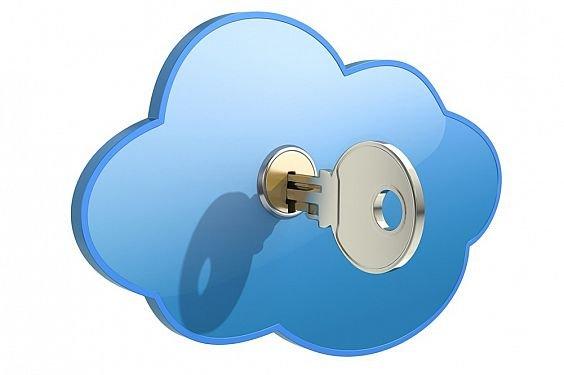 cloud_privada