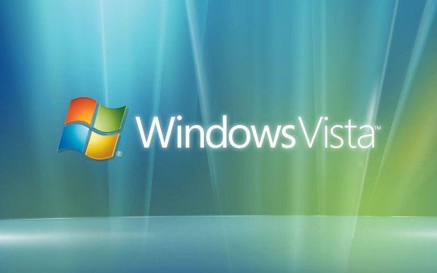 el nuevo Vista según los empleados de Microsoft 2m301mx