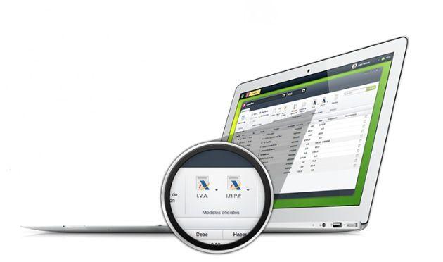 Las soluciones de gestión en la nube de anfix alcanzan los 17.000 usuarios
