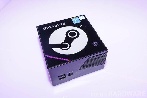 gigabyte-brix-pro-steam-machine,E-L-417837-22