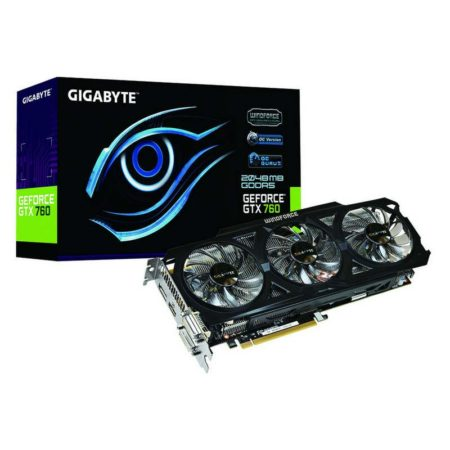gigabyte_geforce_gtx_760_oc_rev2_0_2gb_gddr5