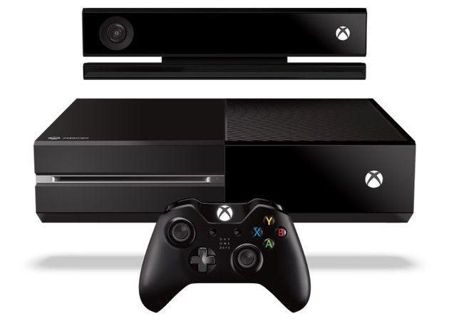 La nube no sustituirá totalmente al hardware en la próxima Xbox