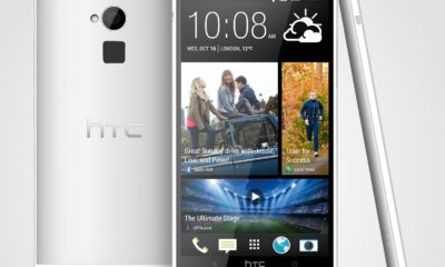 HTC One Max 30