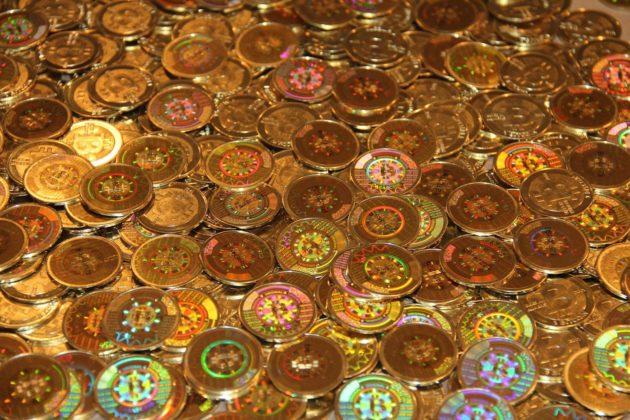 impuestos por Bitcoins 03m1201mx