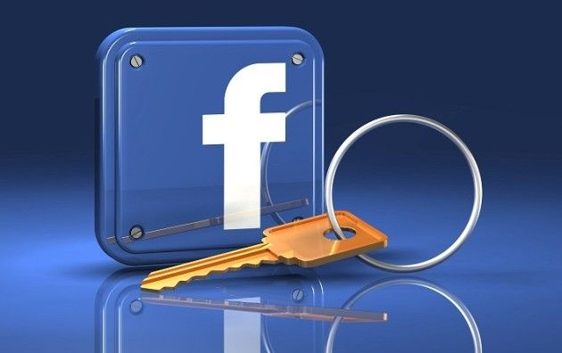 Facebook premia a un investigador de seguridad con 33.500 dólares