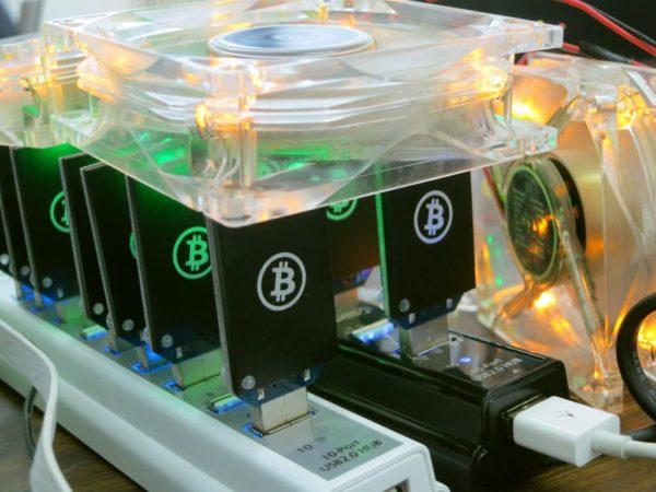 mineros de Bitcoin 23m01mxx32xx