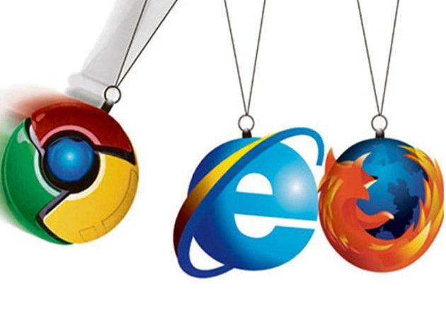navegadores-web-memoria