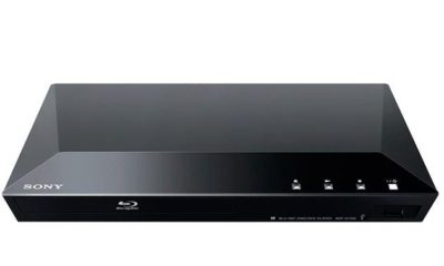 sony-BDP-S6200