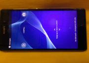 Sony D6503, en imágenes el nuevo tope de gama en smartphones 42
