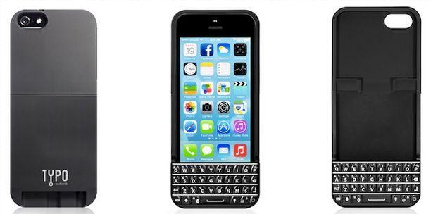 teclado para iPhone 2i3m10mx3