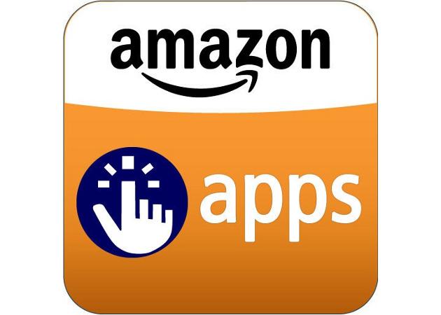 Tienda de Apps de Amazon