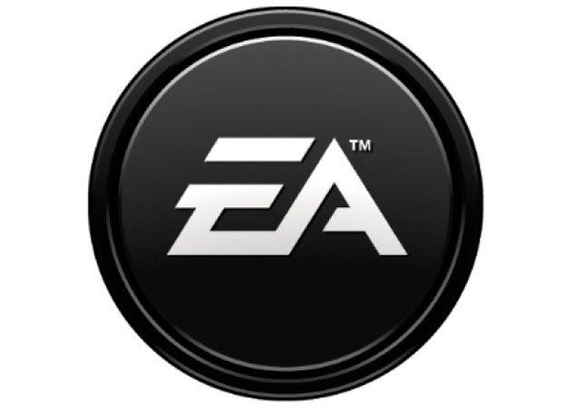 ventas de Electronic Arts
