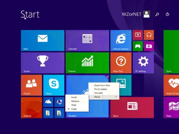 windows-8.1-update-1-leaks-140125-02