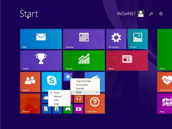windows-8.1-update-1-leaks-140125-03