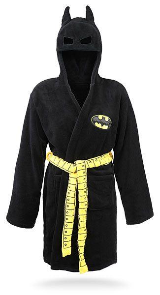 1316_batgirl_hooded_bathrobe