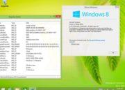 Filtrada nueva Build de Windows 8.1 Update 1 41
