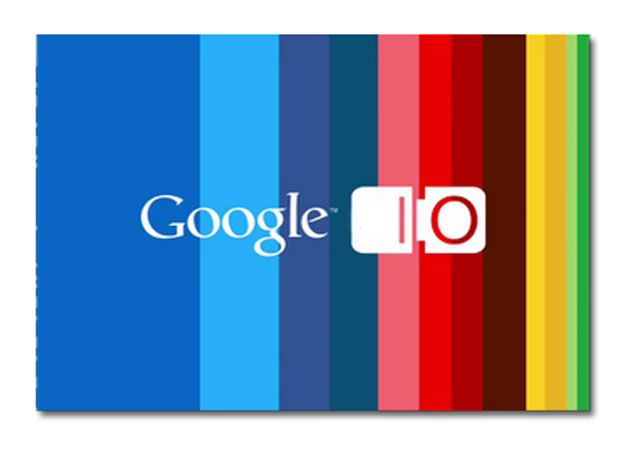 Android 4.5 y Nexus 8 Google I/O 2014