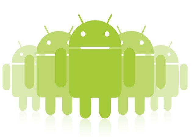 ¿Android libre? Sí, pero con un montón de restriccciones