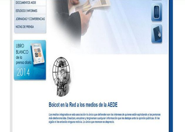 Anonymous-AEDE