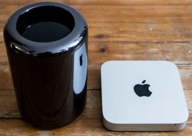 AppleMac-2