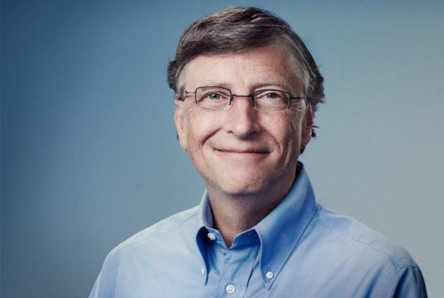 Bill-Gates-deja-la-presidencia-de-Microsoft