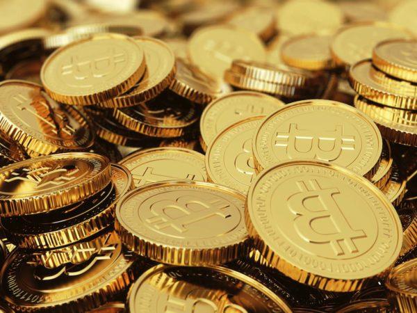 Bitcoin es ilegal i301mx