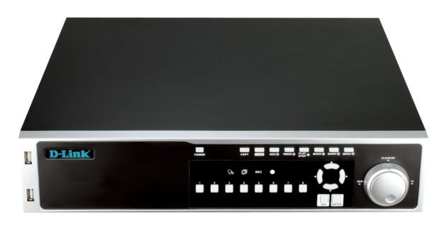 DNR-2060-08P_A1_Image_L(Front)