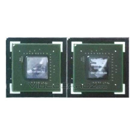 GPUs-Maxwell-2