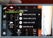 Filtradas fotos del Galaxy S5 antes de su anuncio oficial 40