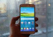 Filtradas fotos del Galaxy S5 antes de su anuncio oficial 36